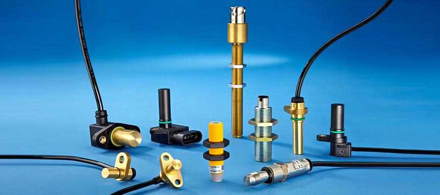 Rheintacho UK Ltd (formerly Foundrometers Instrumentation Ltd) Image